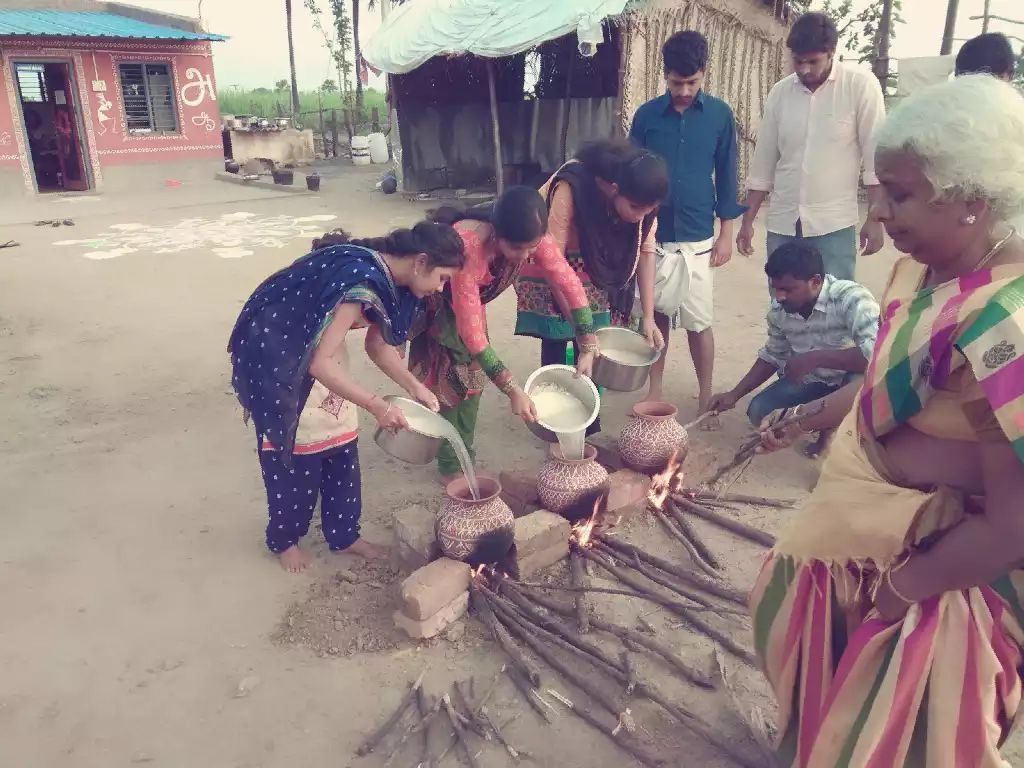 Pongal-Function-Celebration.jpg