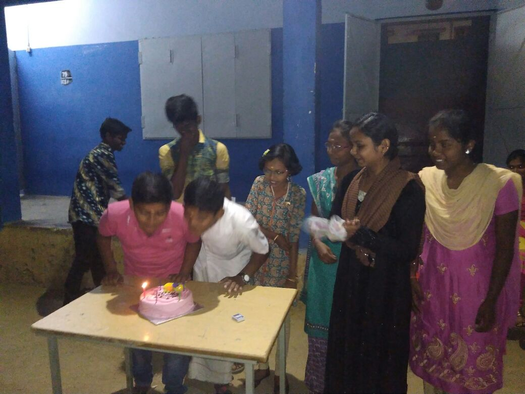 Rural-Reach-Birthday-Celebration.jpg